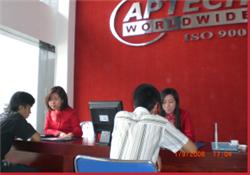 Đối tác Công ty Sao Việt