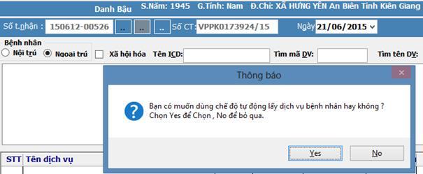 Description: Description: Description: Description: Description: CR.1_Vien_phi_ngoai_tru_thong_bao_lay_dich_vu.png