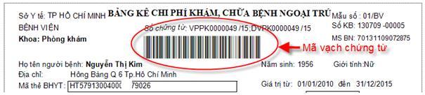 Description: Description: Description: Description: Description: RC.1_Vien_phi_ngoai_tru_ma_vach_chung_tu.png