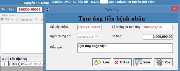 Description: Description: Description: Description: Description: CR.7_Vien_phi_tam_ung.png