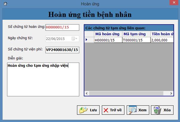 Description: Description: Description: Description: Description: CR.7_Vien_phi_hoan_ung.png