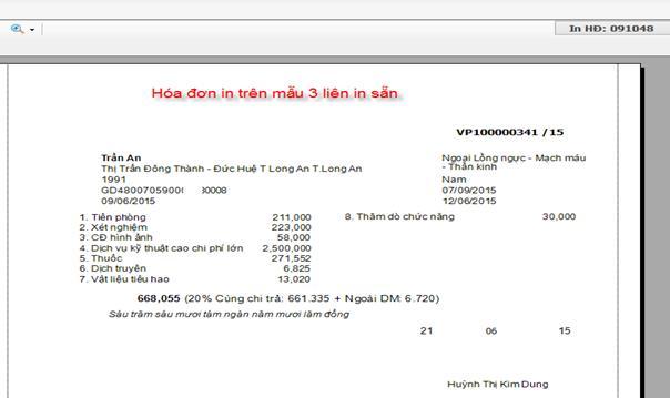 Description: Description: Description: Description: Description: CR.1_Vien_phi_hoa_don.png