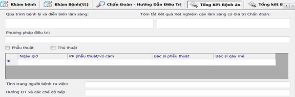 Description: Description: Description: Description: SV.Hospital_phan_mem_quan_ly_tong_the_benh_vien_files\image097.jpg