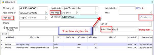 Description: Description: Description: Description: Description: SV.Hospital_phan_mem_quan_ly_tong_the_benh_vien_files\image137.jpg