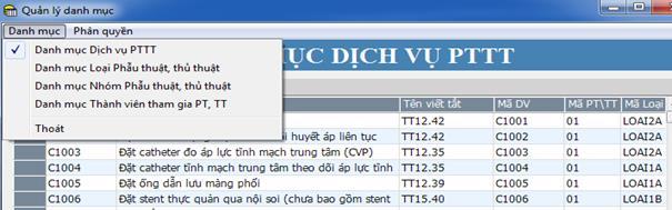 Description: Description: Description: Description: Description: Description: Description: SV.Hospital_phan_mem_quan_ly_tong_the_benh_vien_files\image198.jpg