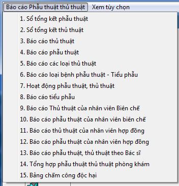 Description: Description: Description: Description: Description: Description: Description: SV.Hospital_phan_mem_quan_ly_tong_the_benh_vien_files\image203.png